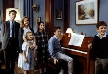 la-vie-est-un-long-fleuve-tranquille-1988-6256-505889309
