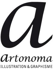 artonoma