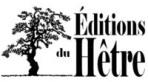 hc3aatre