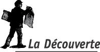 ldc_logo_une