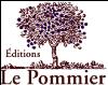 Le Pommier logo 2 (1)