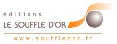 logo SO et site2