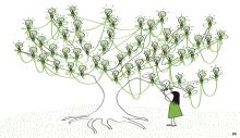 billet-arbre-vs2 (2)