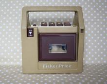 fisher-price1