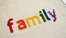 mariage et adoption par les couples homosexuels en France