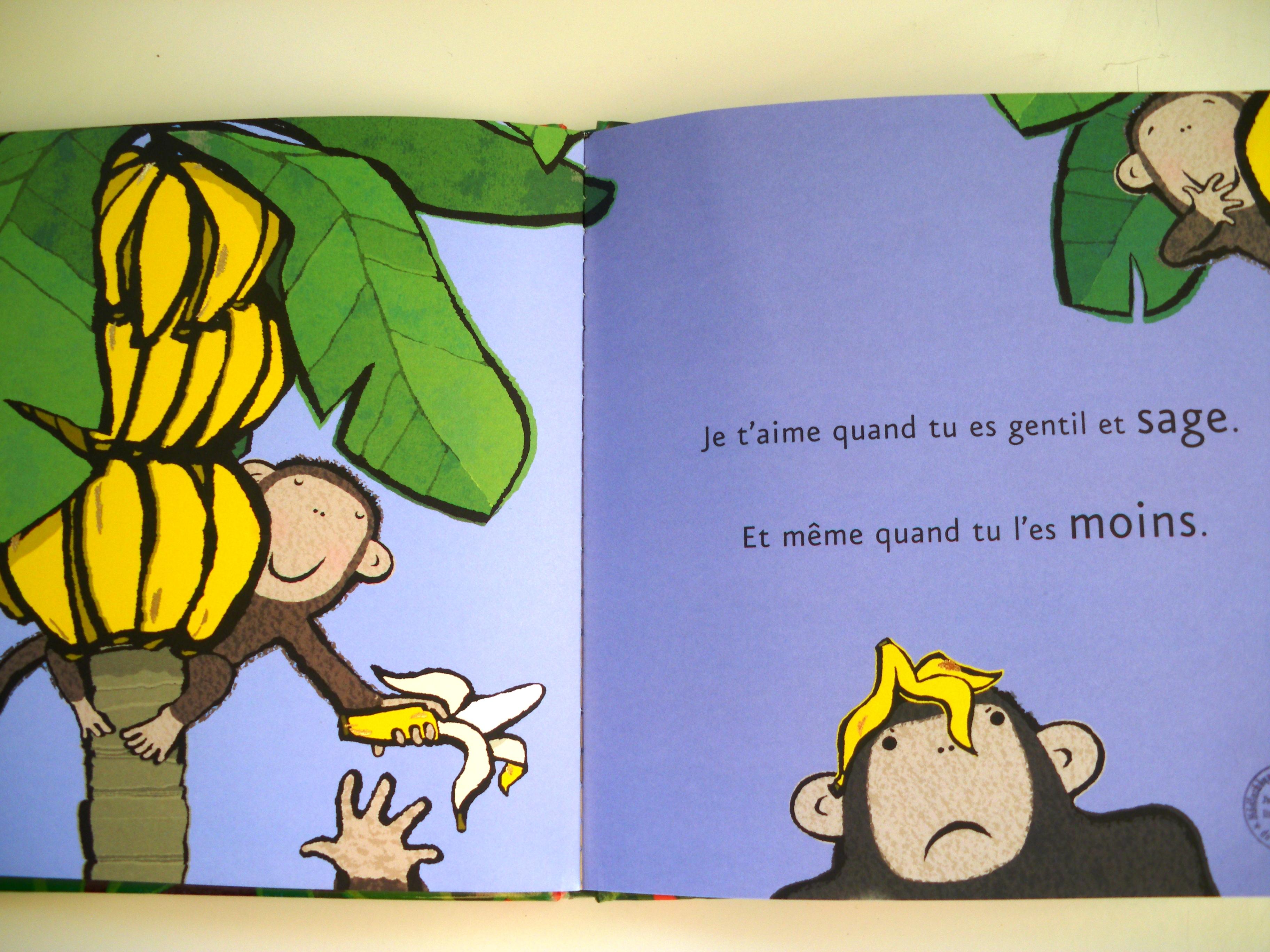 Quand Les Livres Pour Enfants S Adressent Aux Parents Les