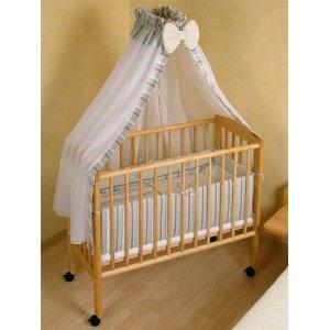 les premi res semaines d un b b allait le sommeil du b b et de ses parents les. Black Bedroom Furniture Sets. Home Design Ideas