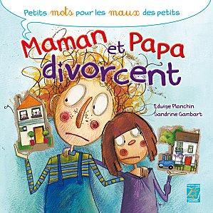 Couverture-Maman-et-Papa-divorcent