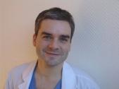 Dr Samuel Leroy