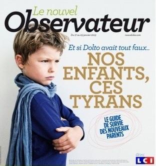 Source : Le Nouvel Observateur