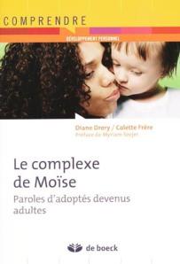 9782804164560-complexe-moise_g