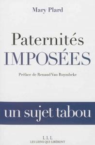 paternites_imposees