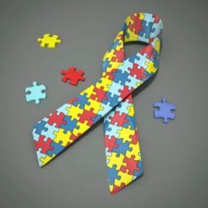 Autisme-105159_XL-7fba5