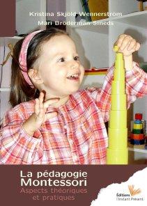 couv1_Montessori