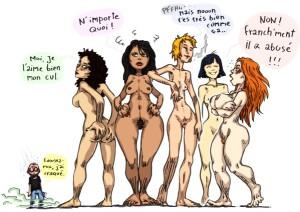 cdg_106---Le-corps-des-filles