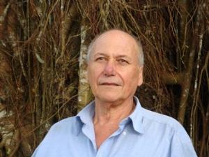 Jean Pierre Lepri