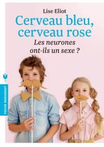 cerveau_bleu_rose