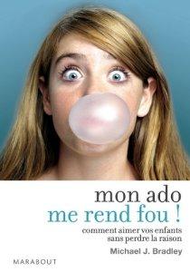 Ado_rend_fou