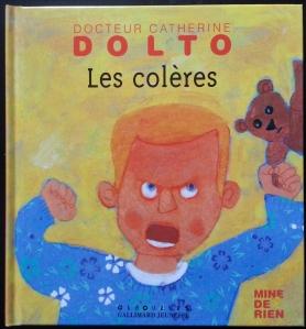 Dolto_Colères