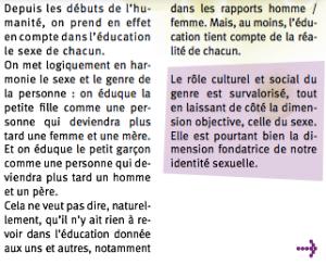 14.02.07 education et genre