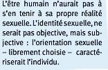 14.02.07 identite sexuelle