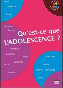adolescence_SH