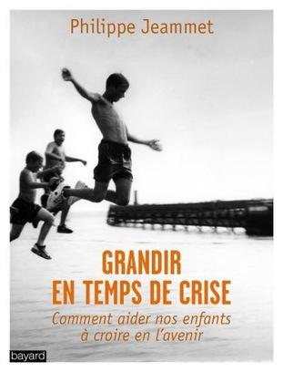 GRANDIR-EN-TEMPS-DE-CRISE_ouvrage_large