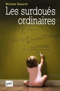 surdoues_ordinaires