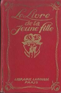 livre_jeune_fille_1933