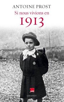 Sinonvivionsen1913