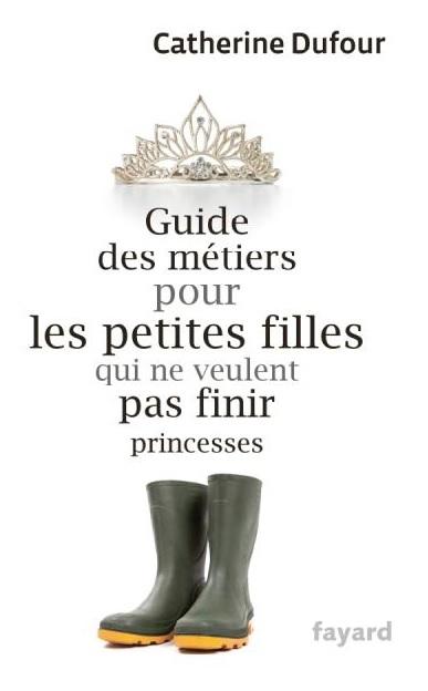 guide_non_princesse