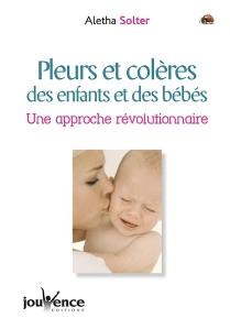 Couv Pleurs_coleresN.indd