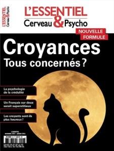 cerveau_psycho_croyances