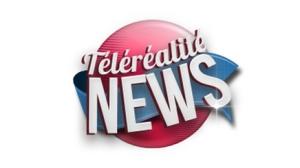 tele-realite-news