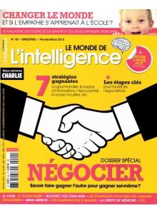 monde_intelligence_empathie