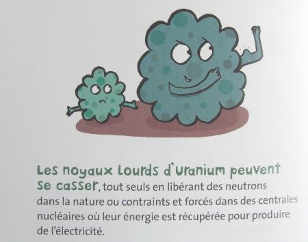 atomes_uranium_H