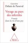 infertiles