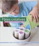 pâtes créatives