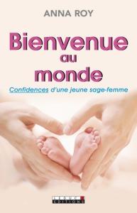 Bienvenue_au_monde__confidences_d_une_sage-femme_c1_large