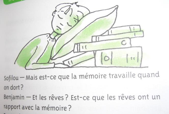 memoire_c
