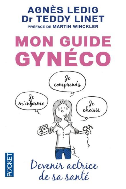 Guide gynéco2