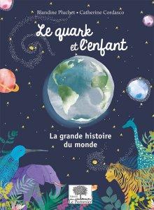 quark_enfant