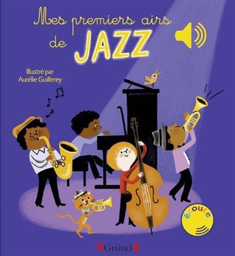 livre_jazz