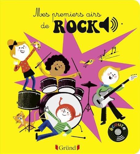 livre_rock