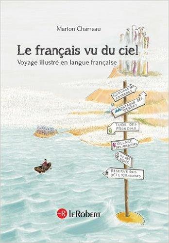 francais_ciel2