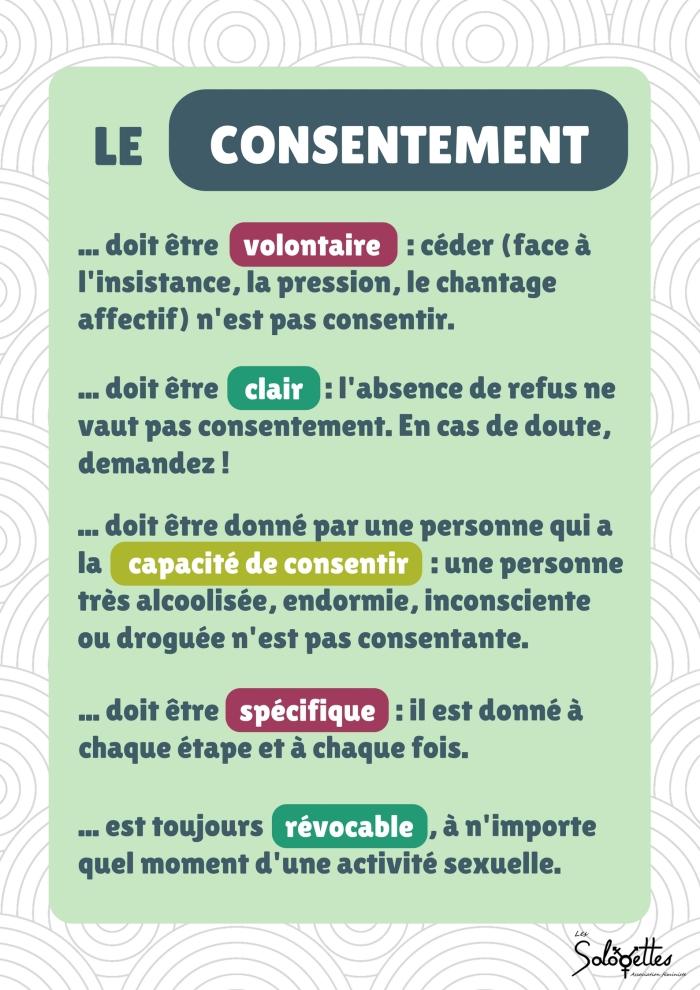 exhibitions-et-consentement-1