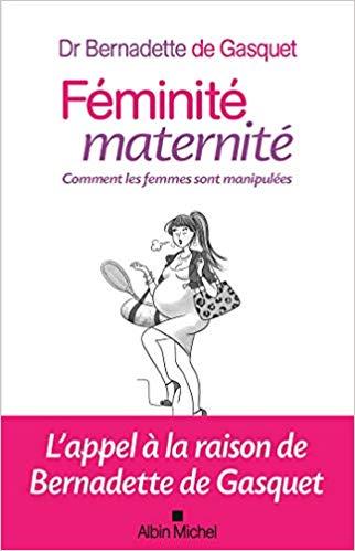 feminite-maternite-les-femmes-meritent-mieux
